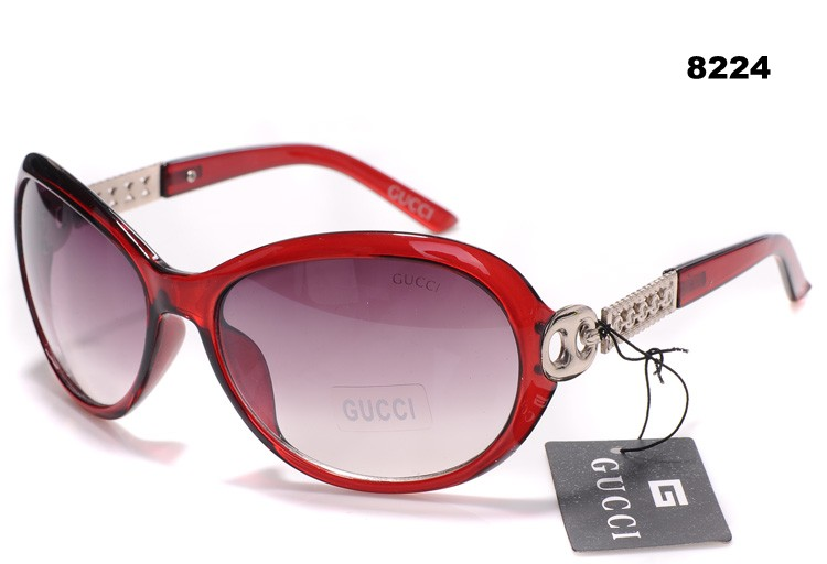 acheter lunette de soleil de marqueen ligne,