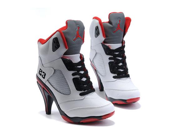 design intemporel 3760a 0b581 chaussure air jordan pour enfants,nike jordan femme talon ...