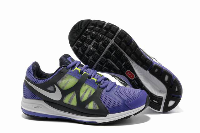 new style acd55 867fe nouvelle nike zoom 2012 pas cher,nike zoom structure vs nike lunarglide,nike  zoom tw 2011 golf shoes